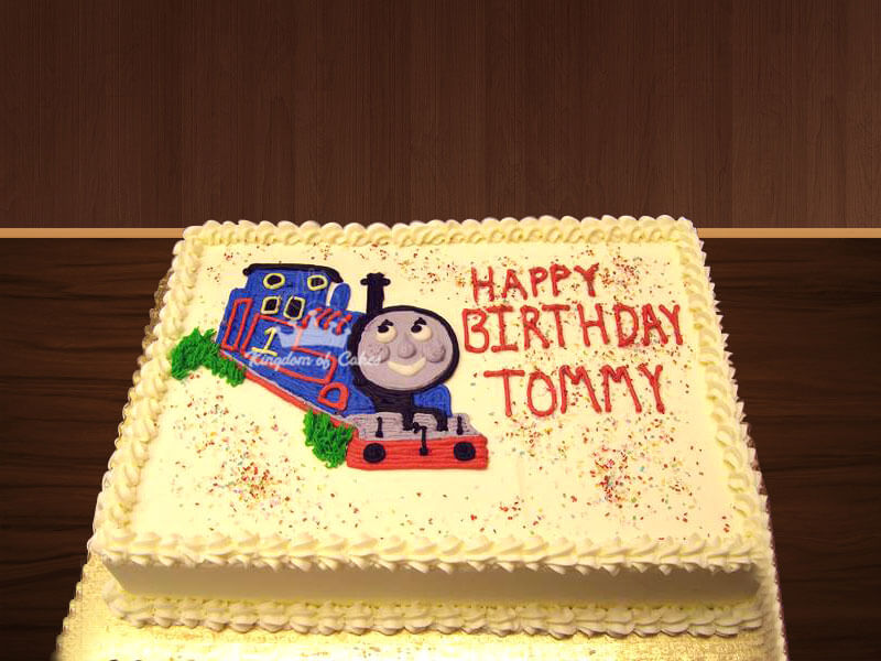 Delicious Birthday Cake Online Delivery In India Designer Cakes